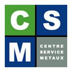 Centre-service-metaux burkocap