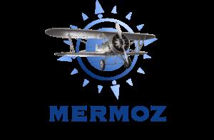 LOGO MERMOZ PARTICIPATIONS 2