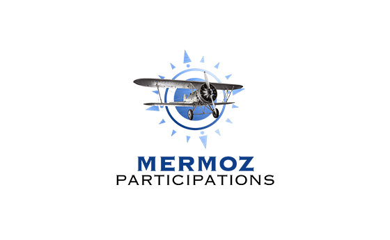 logo-mermoz-participations-burkocap