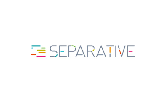 logo-separative-burkocap